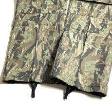 画像4: Rothco BDU Cargo Pants Smokey Branch Camo / ロスコ BDU カーゴパンツ スモーキーブランチ カモ (4)