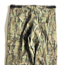 画像3: Rothco BDU Cargo Pants Smokey Branch Camo / ロスコ BDU カーゴパンツ スモーキーブランチ カモ (3)