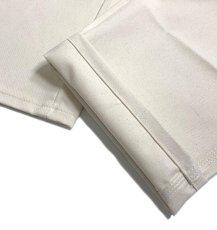 画像4: Dickies Relaxed Fit Utility Pants Natural / ディッキーズ リラックス フィット ユーティリティ パンツ ナチュラル (4)