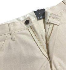 画像3: Dickies Relaxed Fit Utility Pants Natural / ディッキーズ リラックス フィット ユーティリティ パンツ ナチュラル (3)