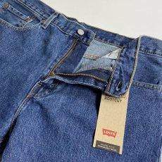 画像3: Levi's® 517-4891 Bootcut Jeans Mediumstone Wash / リーバイス 517-4891 ブーツカット デニム ミディアムストーン ウォッシュ (3)